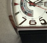 Часы Orient photo 7