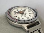 Часы Восток Альбатрос photo 4