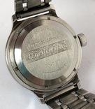 Часы Восток Альбатрос photo 6