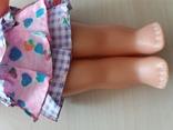 Кукла (клеймо), фото №4