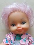 Кукла (клеймо), фото №6