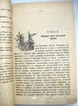 1903  Анненская А.Н. Зимние вечера. Рассказы для детей, фото №11