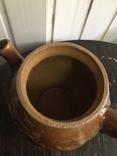 Чайник (керамика), фото №5