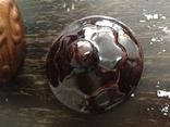 Чайник (керамика), фото №6