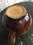 Чайник (керамика), фото №9