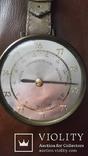 Настенный барометр Германия, фото №4