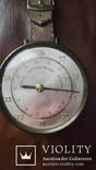 Настенный барометр Германия, фото №6