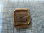Часы   Deauville