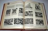 1976 Американская техника и промышленность. Выпуск 1,3, фото №8