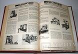 1976 Американская техника и промышленность. Выпуск 1,3, фото №9
