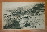 1920-е, Крым,Алупка, Рыбачья пристань photo 1