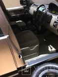Land Rover, фото №4