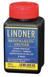 Раствор для отклеивания почтовых марок ERNI. Lindner 8060.