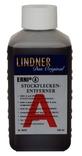 Средство для удаления пятен ERNI A. Lindner 8070.