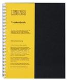Сушильная книга Lindner 845.