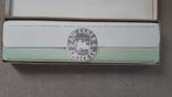 Коробка карандаш Castell Faber, фото №4
