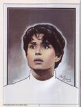 Журнал АМЕРИКА - октябрь 1987 г. Тема номера: Олимпийская надежда и информатика в США, фото №7