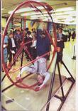 Журнал АМЕРИКА - октябрь 1987 г. Тема номера: Олимпийская надежда и информатика в США, фото №11