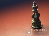 Печатка з гербом Лелiва, фото №4