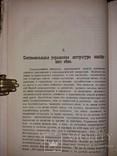 «Очерки исторіи украинской литературы XIX столѣтія, фото №8