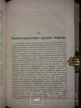 «Очерки исторіи украинской литературы XIX столѣтія, фото №9