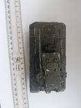 Танк Panzer Leopard A 1 Germany, фото №8