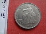 1 доллар 1876 США  копия  (S.4.1)~, фото №5