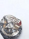 Орден Боевого Красного Знамени РСФСР №3928, фото №4