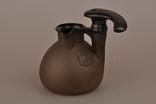 Турка - для приготування кави по-турецьки., фото №2