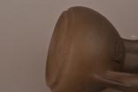 Турка - для приготування кави по-турецьки., фото №7