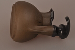 Турка - для приготування кави по-турецьки., фото №8