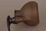 Турка - для приготування кави по-турецьки., фото №9