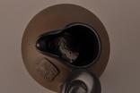 Турка - для приготування кави по-турецьки., фото №11