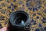 Оbектив HELIOS-44-2 photo 1