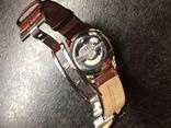 Часы Тиссот ле Локль,автомат,невыкупленный лот, фото №3