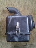 Повітряний фільтр ИЖ., фото №3