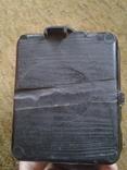 Повітряний фільтр ИЖ., фото №5
