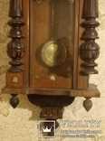 Настенные часы, фото №3