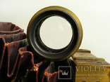Фотоаппарат деревянный,конец 1800-х г.г.,Англия., фото №11