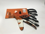 Перчатки КТМ для кросса, фото №2