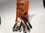 Перчатки КТМ для кросса, фото №4