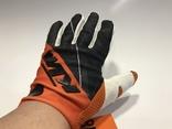 Перчатки КТМ для кросса, фото №7