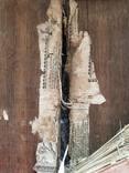 1666 «Меч духовний» Шедевр українського стародрукованого мистецтва photo 12