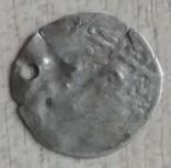 Дві османські монети, фото №3