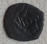 Дві османські монети, фото №5