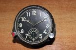 Часы приборные 18 ЧС, фото №3