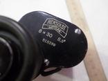 Бинокль немецкий HENSOLOT, фото №12