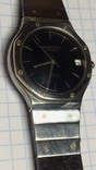 Часы Raymond Weil geneve quartz Patented model photo 3