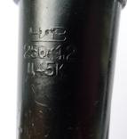 11 отвёрток с бакелитовыми рукоятками СССР. photo 10