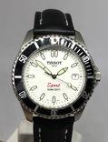 Часы Tissot Sport photo 1